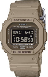 Часы CASIO DW-5600LU-8ER 208508_20180316_500_500_DW_5600LU_8ER.jpg — ДЕКА