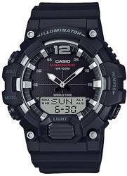 Часы CASIO HDC-700-1AVDF - ДЕКА