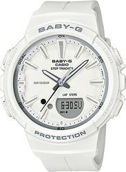 Часы CASIO BGS-100SC-7AER 208718_20181211_368_489_BGS_100SC_7AER.jpg — ДЕКА