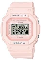 Часы CASIO BGD-560-4ER - Дека