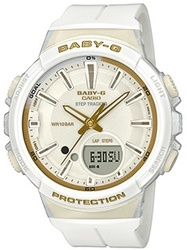 Часы CASIO BGS-100GS-7AER - Дека