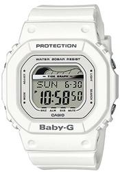 Часы CASIO BLX-560-7ER - Дека