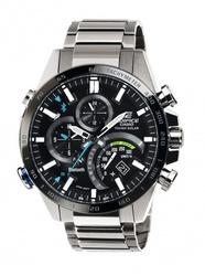 Часы CASIO EQB-501XDB-1AMER - Дека