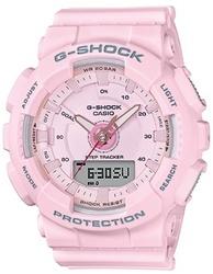 Часы CASIO GMA-S130-4AER - Дека