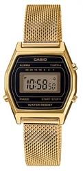Часы CASIO LA690WEMY-1EF - Дека