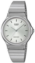 Часы CASIO MQ-24D-7EEF - Дека