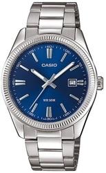 Часы CASIO MTP-1302PD-2AVEF 209058_20190328_325_517_MTP_1302PD_2AVEF.jpg — ДЕКА