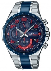 Часы CASIO EQS-920TR-2AER — ДЕКА