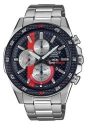 Часы CASIO EFR-S567TR-2AER — ДЕКА