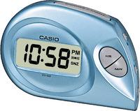 Часы CASIO DQ-583-2EF - Дека