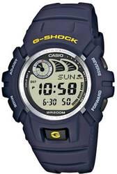 Годинник CASIO G-2900F-2VER - ДЕКА