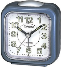 Часы CASIO TQ-142-2EF - Дека