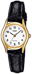 Часы CASIO LTP-1154Q-7BEF - Дека