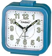 Часы CASIO TQ-141-2EF - Дека