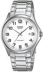 Часы CASIO MTP-1183A-7BEF - Дека
