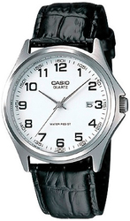 Часы CASIO MTP-1183E-7BEF - Дека
