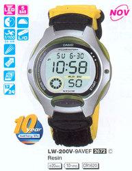 Годинник CASIO LW-200V-9AVEF 2010-09-27_LW-200V-9A.jpg — Дека