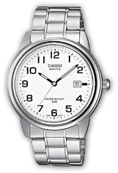 Часы CASIO MTP-1221A-7BVEF - Дека
