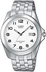Часы CASIO MTP-1222A-7BVEF - Дека