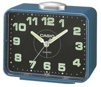 Часы CASIO TQ-218-2EF - Дека