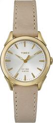 Годинник TIMEX Tx2p82000 - Дека