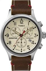 Часы TIMEX Tx4b04300 - Дека