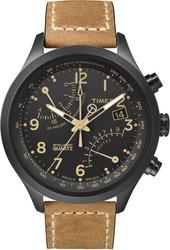 Часы TIMEX Tx2n700 - Дека