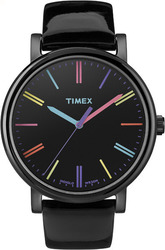 Часы TIMEX Tx2n790 - Дека