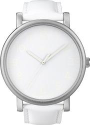 Часы TIMEX Tx2n345 - Дека