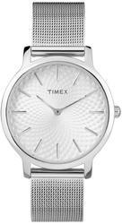 Часы TIMEX Tx2r36200 - ДЕКА