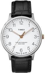 Часы TIMEX Tx2r71300 - Дека