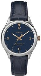 Часы TIMEX Tx2r69700 - ДЕКА