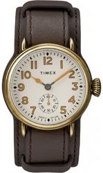 Часы TIMEX Tx2r87900 - Дека