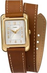 Часы TIMEX Tx2r89900 - Дека