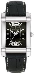 Часы CANDINO C4283/2 - Дека