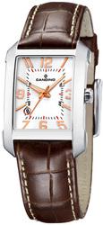 Годинник CANDINO C4338/C - Дека
