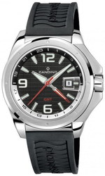 Годинник CANDINO C4451/3 - Дека