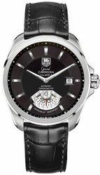 Часы TAG HEUER WAV511A.FC6224 - Дека