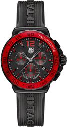 Часы TAG HEUER CAU1117.FT6024 450265_20121218_450_750_CAU1117.FT6024.jpg — ДЕКА
