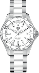 Часы TAG HEUER WAY131H.BA0914 - Дека