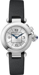 Часы Cartier W3140025 - ДЕКА