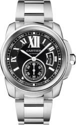 Часы Cartier W7100016 - Дека