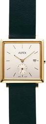 Часы ALFEX 5479/025 - Дека
