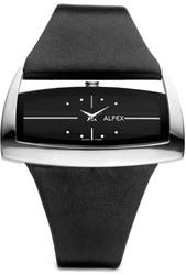 Часы ALFEX 5550/678 - Дека