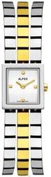 Часы ALFEX 5655/041 — Дека