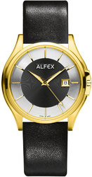 Часы ALFEX 5626/746 - Дека