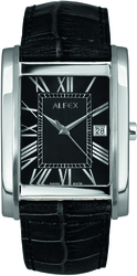 Годинник ALFEX 5667/767 - Дека