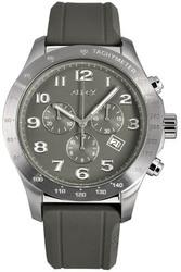 Часы ALFEX 5680/805 - Дека