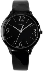Годинник ALFEX 5701/858 - ДЕКА