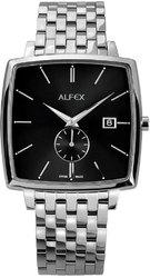 Часы ALFEX 5704/002 - Дека